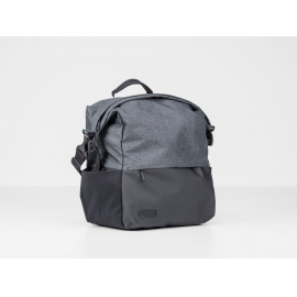 City Shopper Pannier