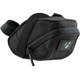Comp Medium Seat Pack