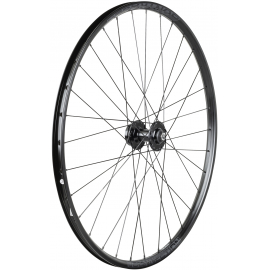 Connection 27.5 6-Bolt Disc MTB Wheel