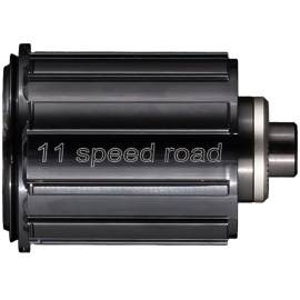 DT240 Road 11-Speed Freehub Body