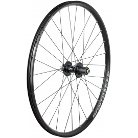 Duster Elite 27.5 Boost TLR 6-Bolt Disc MTB Whee