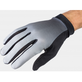 Evoke Mountain Bike Glove