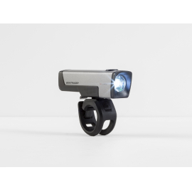 Ion Comp R Front Bike Light