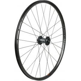 Kovee Comp TLR 27.5 6-Bolt Disc MTB Wheel