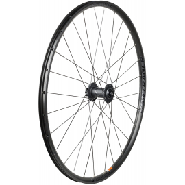 Kovee Comp TLR Boost 29 6-Bolt Disc MTB Wheel