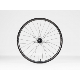 Kovee Elite 30 TLR Boost 29 MTB Wheel