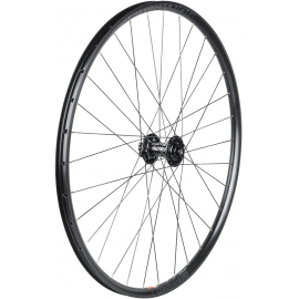 Kovee TLR Boost 32 Hole 29 6-Bolt Disc MTB Wheel