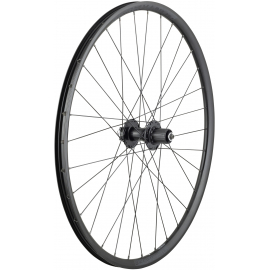 Kovee TLR Boost141 27.5 6-Bolt Disc MTB Wheel