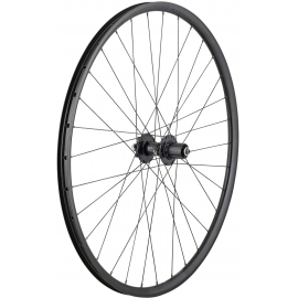 Kovee TLR Boost141 29 6-Bolt Disc MTB Wheel