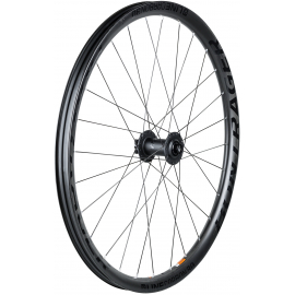 Line Carbon 30 TLR Boost 27.5 MTB Wheel