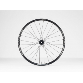 Line Comp 30 TLR Boost 29 Disc MTB Wheel