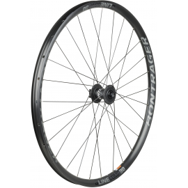 Line Comp 30 TLR Non-Boost 29 Wheels