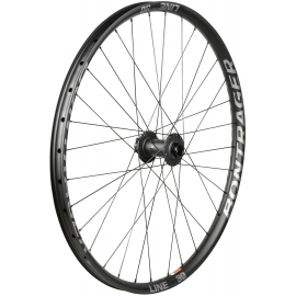 Line DH 30 TLR 27.5 MTB Wheel
