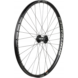 Line DH 30 TLR 29 MTB Wheel