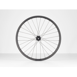 Line Elite 30 TLR Boost 29 MTB Wheel
