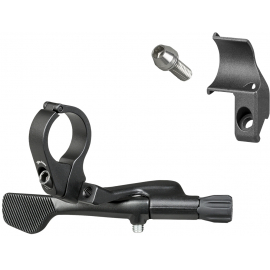 Line Elite Dropper Under Bar Seatpost Lever
