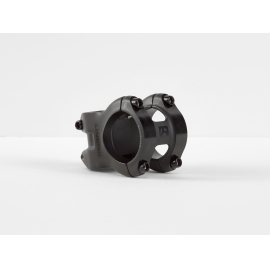 Line Pro 35 0 Degree Blendr Stem