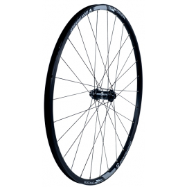 Mustang Pro 29 TLR Center Lock Disc MTB Wheel