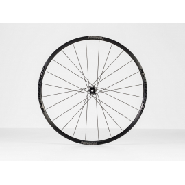 Paradigm Comp TLR Disc Road Wheel