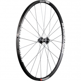 Paradigm CX RSL Disc Tubular Road Wheel