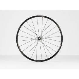 Paradigm Elite TLR Disc Road Wheel