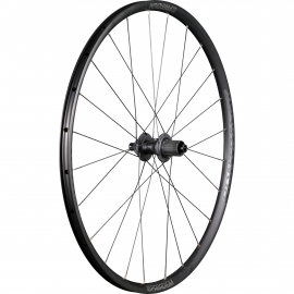 Paradigm TLR Disc Road Wheel