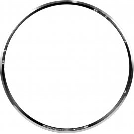Race 700c TLR Clincher Road Rim
