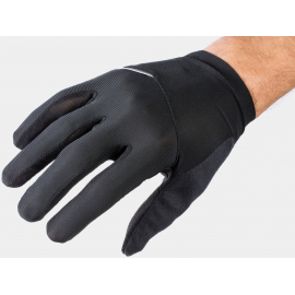 Velocis Full Finger Cycling Glove