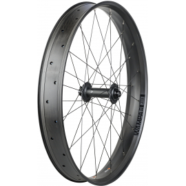 Wampa 27.5 Boost TLR 6-Bolt Disc MTB Wheel