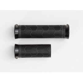 XR Trail Pro MTB Grip Set