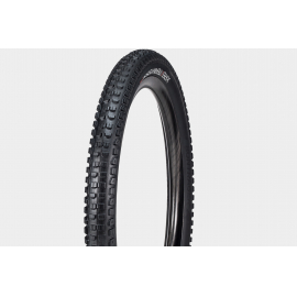 XR5 Team Issue MTB Tire