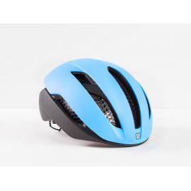 XXX WaveCel Road Bike Helmet