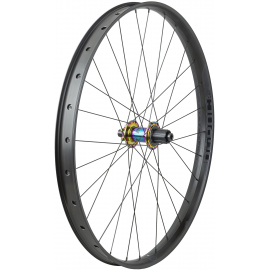 Sun Rims Duroc 50 Wheel