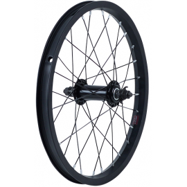 Trek Jet 16 Kids Wheel
