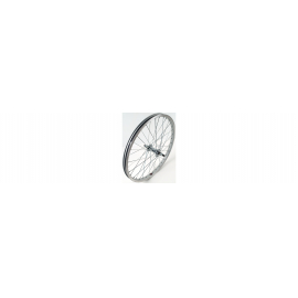 Trek JYS01C 20 Kids Wheel