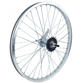 Trek KT-305R 20 Kids Wheel