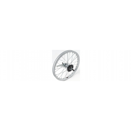 Trek Mystic 16 Kids Wheel
