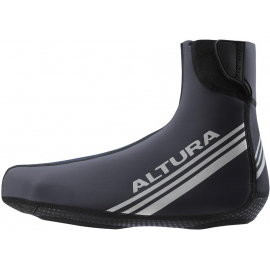 ALTURA THERMOSTRETCH II (2) OVERSHOES:S