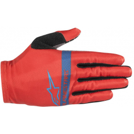 ALPINESTARS GLOVE - YOUTH ASPEN PRO LITE GLOVE 2019:M