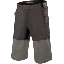 ALPINESTARS TAHOE WP SHORTS 2018:28