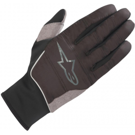 ALPINESTARS CASCADE WARM TECH GLOVE 2018:M