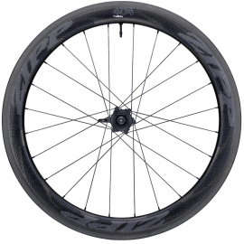 ZIPP 404 NSW TUBELESS RIM BRAKE 2019 700C REAR 24 SPOKES 10/11 SPEED QUICK RELEASE A1:700C XDR