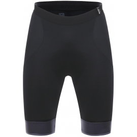 SANTINI 365 SCATTO SHORT:M