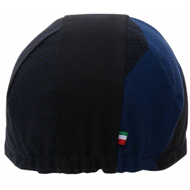 SANTINI 365 COTTON CYCLING CAP:ONE SIZE