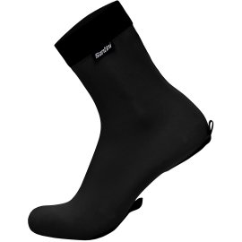 SANTINI 365 LYCRA TT SHOE COVERS:M/L