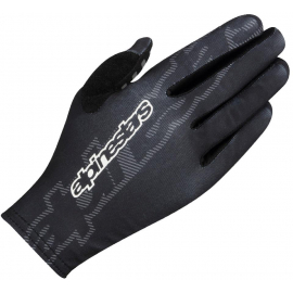 ALPINESTARS YOUTH F-LITE GLOVE 2017:S