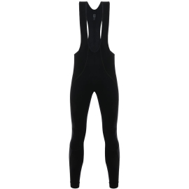SANTINI MY EGO GIT PAD BIB TIGHT:3XL