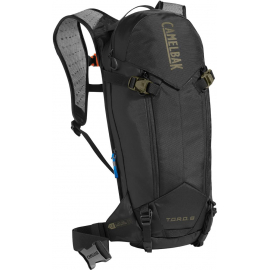 CAMELBAK TORO PROTECTOR 8 DRY HYDRATION PACK 2018:8L/280OZ
