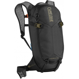 CAMELBAK TORO PROTECTOR 14 DRY HYDRATION PACK 2018:14L/490OZ