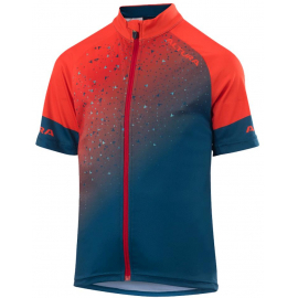ALTURA KIDS ICON SHORT SLEEVE JERSEY 2019: